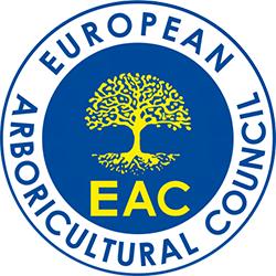 European Arboricultural Council