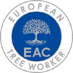 europian tree worker